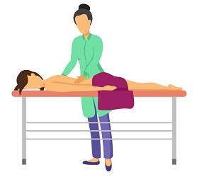 Sports Therapy & Massage