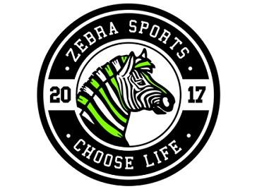 Zebra Sports